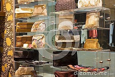 Vintage Handbags for Sale