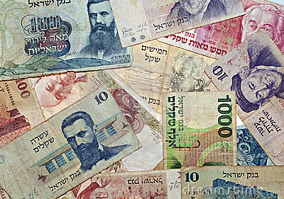 how to make a lot of money in israel
