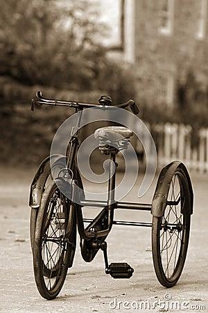 Free Vintage Memories Of Summer Stock Photos - 1593813