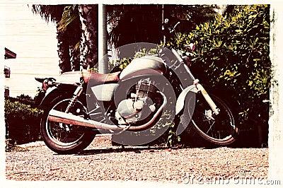 Vintage Motorbike.jpg