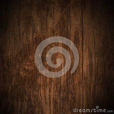 Free Vintage  On  Old Dark  Grunge  Wood   Texture  Background Royalty Free Stock Photography - 44280747