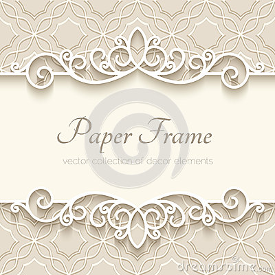 Free Vintage Paper Background Stock Photography - 49652272