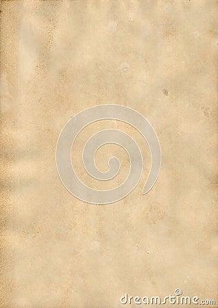 Vintage Paper Series 02
