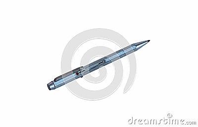 Vintage pen