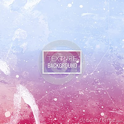 Free Vintage Pink Texture Wall Vector Design Illustration Royalty Free Stock Photos - 101436988
