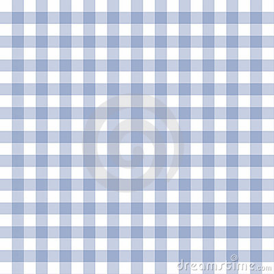 Vintage plaid pattern