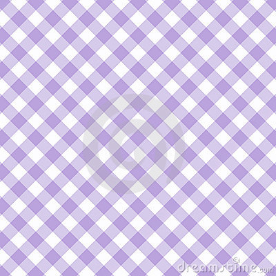 Free Vintage Plaid Pattern Royalty Free Stock Images - 12650229