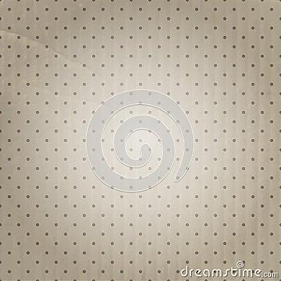 vintage polka dot background stock images image 37157254