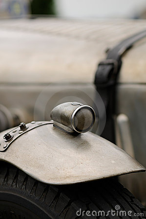 Vintage Antique Auto Racing on Vintage Racing Car