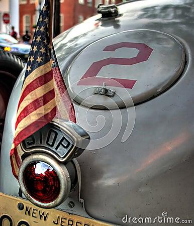 Antique Auto Racing on Vintage Antique Auto Racing On Vintage Racing Car