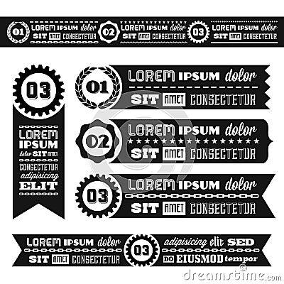 Typographic typographic