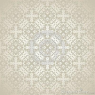 Vintage pastel pattern - photo#31