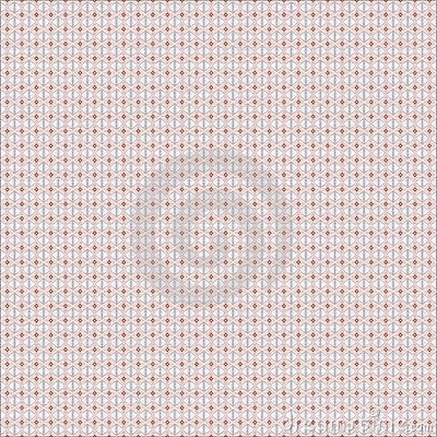 Vintage Shabby Background With Classy Patterns Royalty Free Stock Photos - Image: 17614108