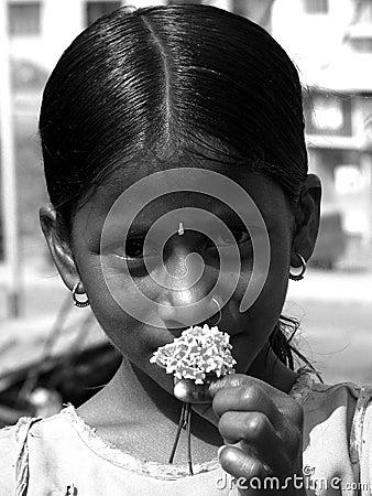 Vintage Smell