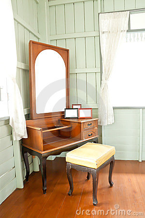 Best makeup vanity woodworking plans ~ My Project