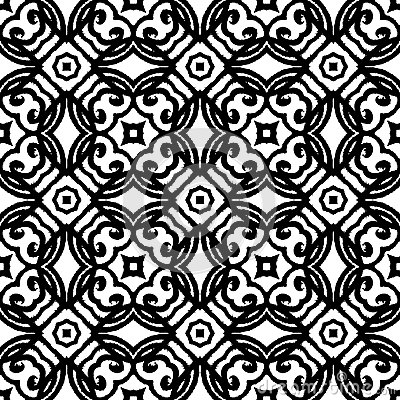 Cubist additionally Royalty Free Stock Photography Art Deco Vector Geometric Pattern Black White Seamless Texture Web Print Wallpaper Christmas Gift Wrapping Home Decor Image36078407 as well 468092954998229436 likewise Bookends besides Royalty Free Stock Images African Fashion Model White Background Young Beautiful Image31254129. on art deco fashion illustrations