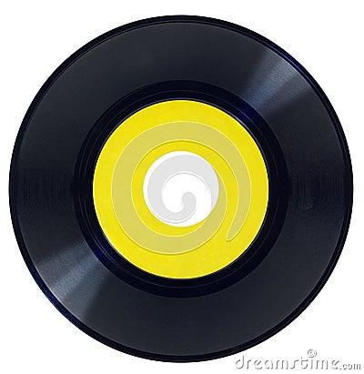 Free Vintage Vinyl Record Stock Images - 2282174