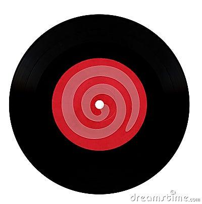 Free Vintage Vinyl Record Stock Images - 5193774