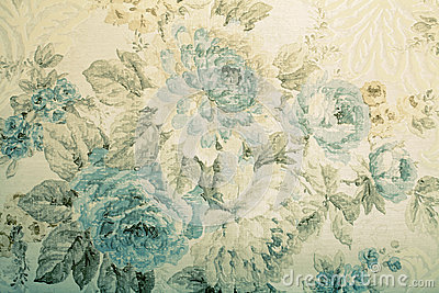 vintage wallpaper with blue floral victorian pattern stock photo image 59251195 vector black lace patterns seamless vector lace pattern