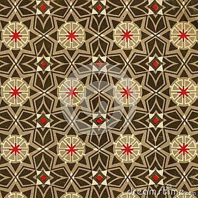 wallpaper stars. wallpaper stars