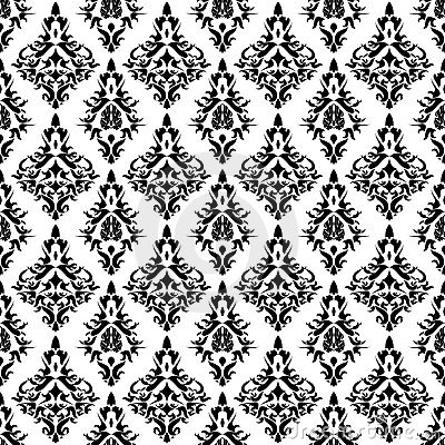 wallpaper vector. VINTAGE WALLPAPER, VECTOR