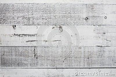 Vintage White Wood Texture Stock Photo Image 50034705