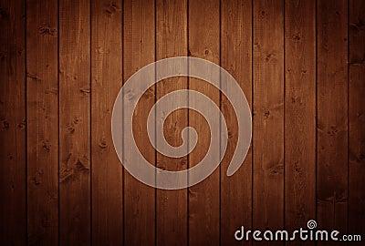 vintage wooden Panels.