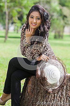 Vinu Udani Editorial Photography