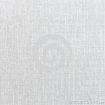 Vinyl artificial fabric texture