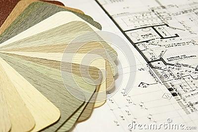Vinyl Siding Home Design
