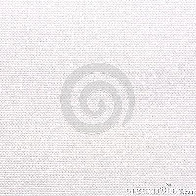 Vinyl wallpaper burlap texture