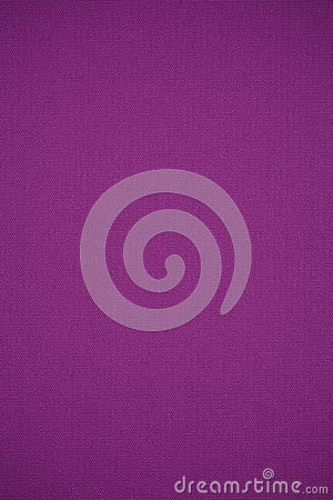 Violet canvas background