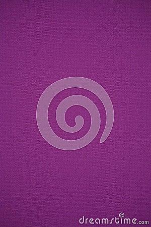 Violet canvas background