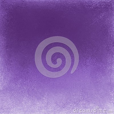 Free Violet Purple Background With White Grunge Border, Stained Messy Vintage Texture Design Royalty Free Stock Image - 112521366