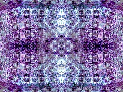 Violet shining 2