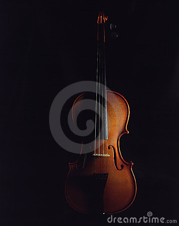 Free Violin Stock Images - 20114