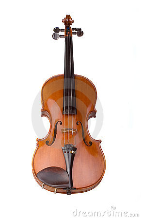Free Violin Royalty Free Stock Image - 523426