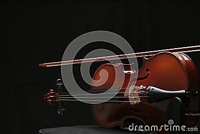 Violin_7