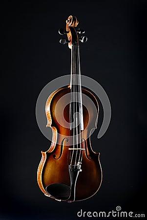 Violin Motif#2