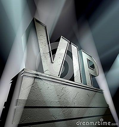 Free VIP Stock Photo - 9274120