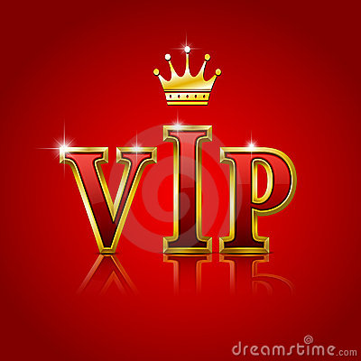 vip-gold-letters-17731129 Vip Letter Template on vip button, vip flyer, vip airport welcome sign,