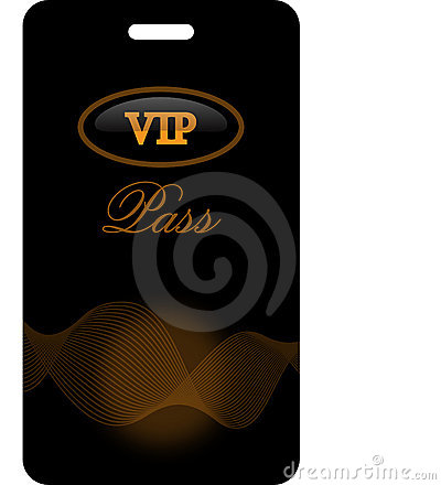 Vip Pass Stock Photos, Images, & Pictures - 799 Images