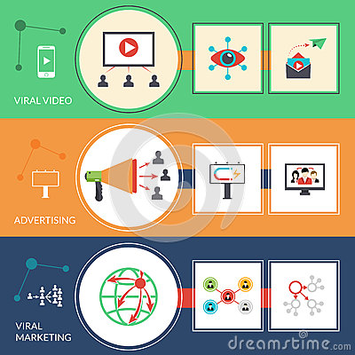 7 Tips For Building Your First Viral Campaign