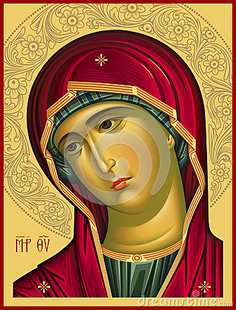 Virgin Oplechnaya_red4 raster picture