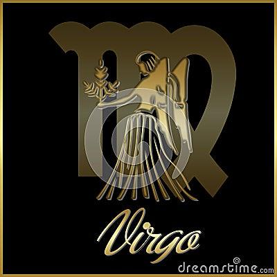Zodiac sign Virgo Love Compatibility