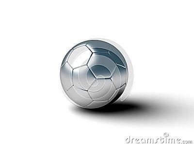 Virtual ball