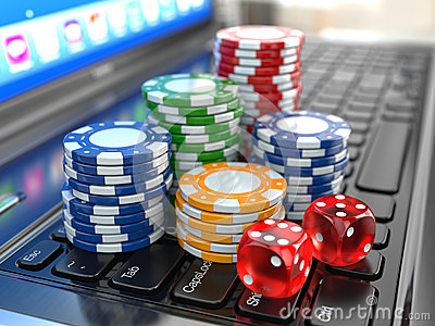 casino online betting online dice
