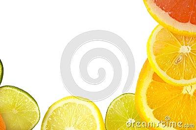 Vitamin C Overload