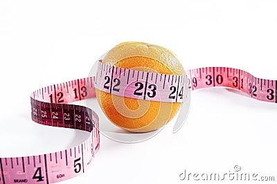 Vitamin Orange