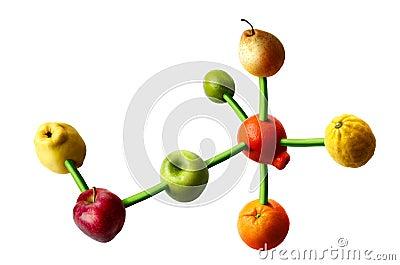 Vitaminen voor u